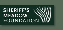 sheriffs-meadow-foundation