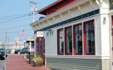 Martha's Vineyard Savings Bank Oak Bluffs