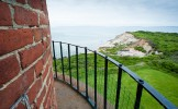 Gay Head, Lighthouse, Aquinnah, Cliffs, Alison Shaw