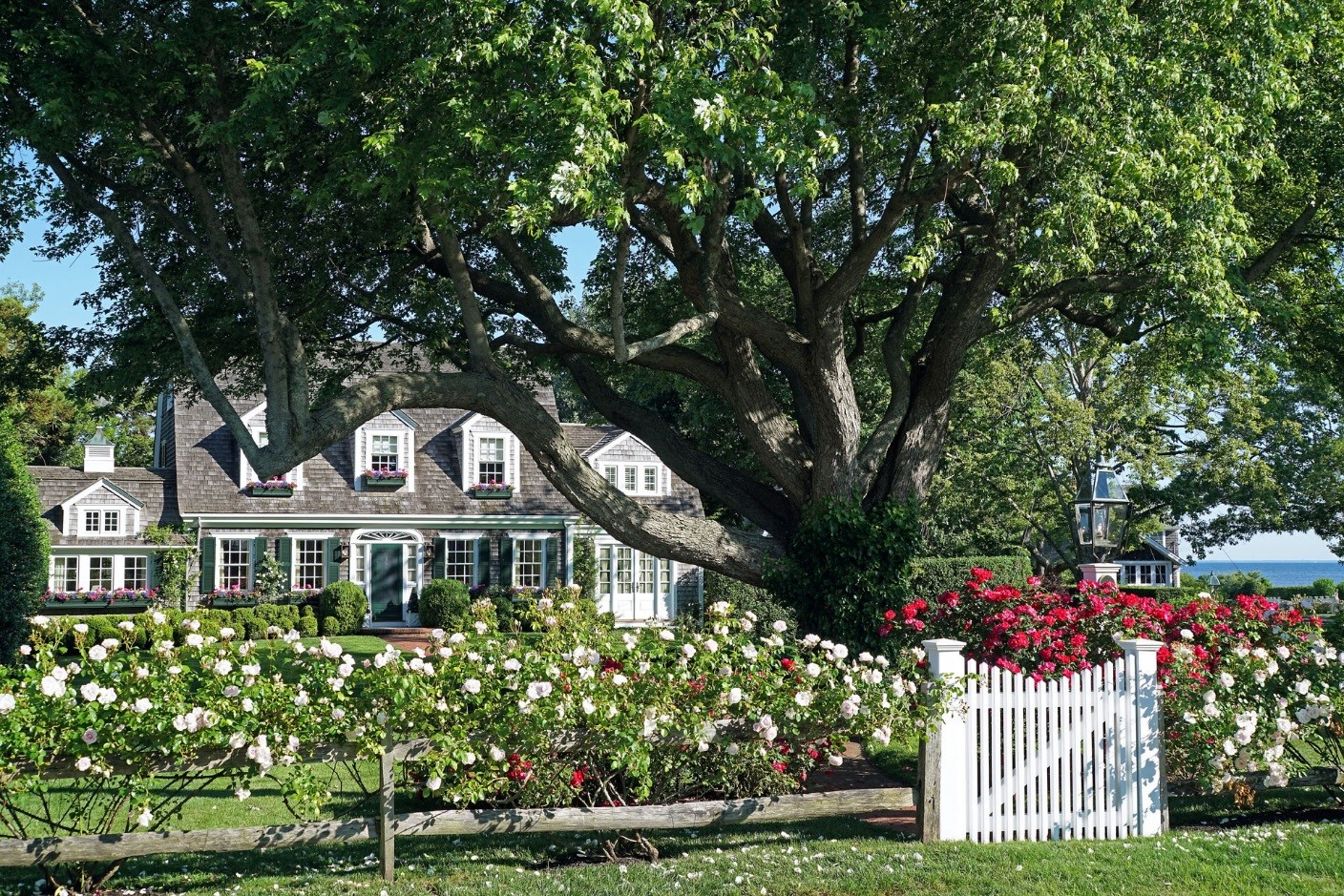 20 Tips for Buying Your Dream Home on Martha's Vineyard